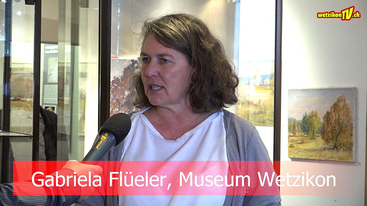 """<a href=""""https://www.museum-wetzikon.ch"""" target=""""_blank"""">Eugen Flachsmann, Finissage</a>"""