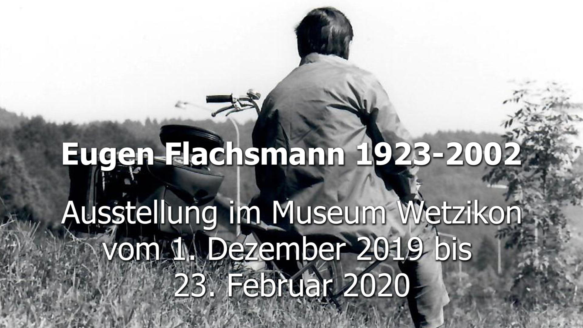 """<a href=""""https://www.museum-wetzikon.ch"""" target=""""_blank"""">Ausstellung im Museum</a>"""