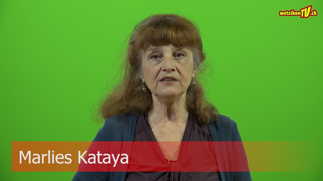 <a href=&quot;http://www.galerie-st.ch&quot; target=&quot;_blank&quot;>Marlies Kataya</a>