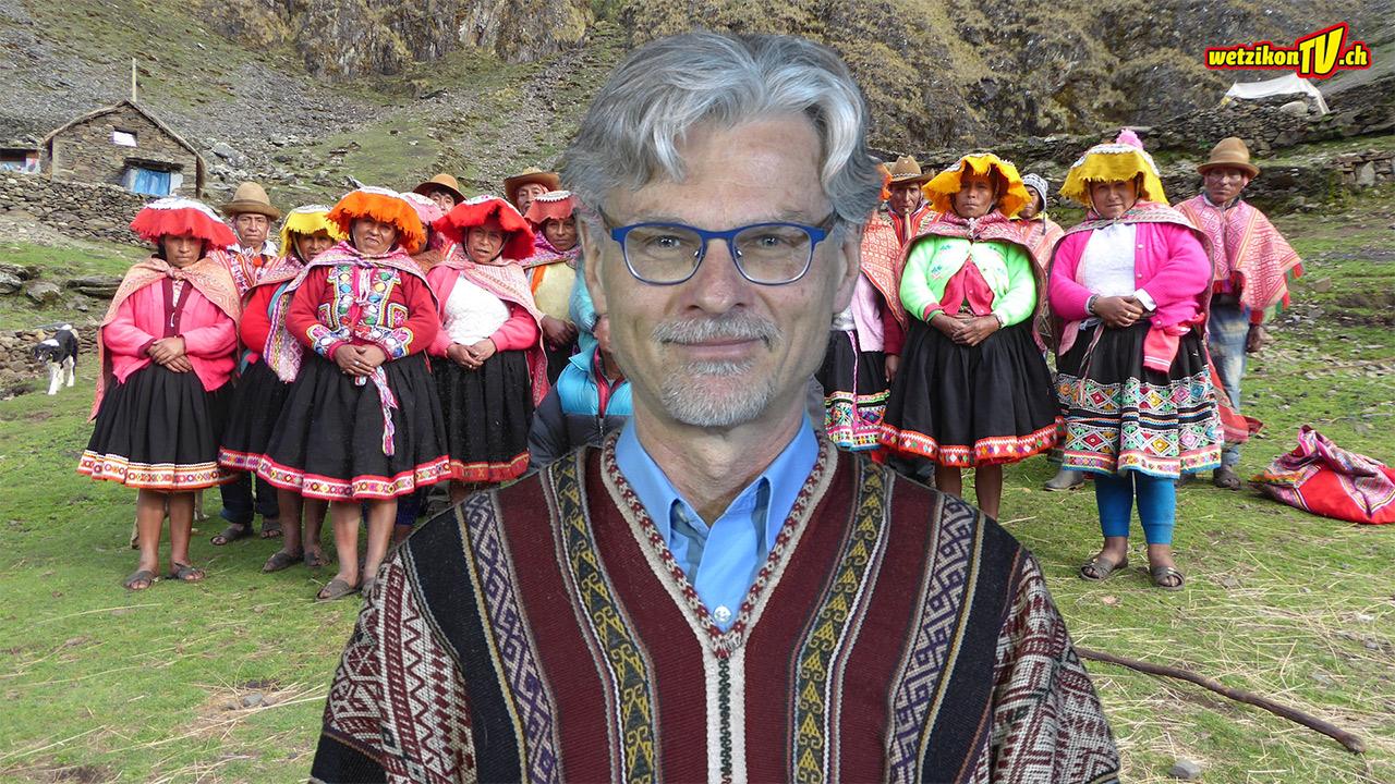 <a href=&quot;http://www.porvenirperu.org&quot; target=&quot;_blank&quot;>Stiftung Porvenier Peru</a>