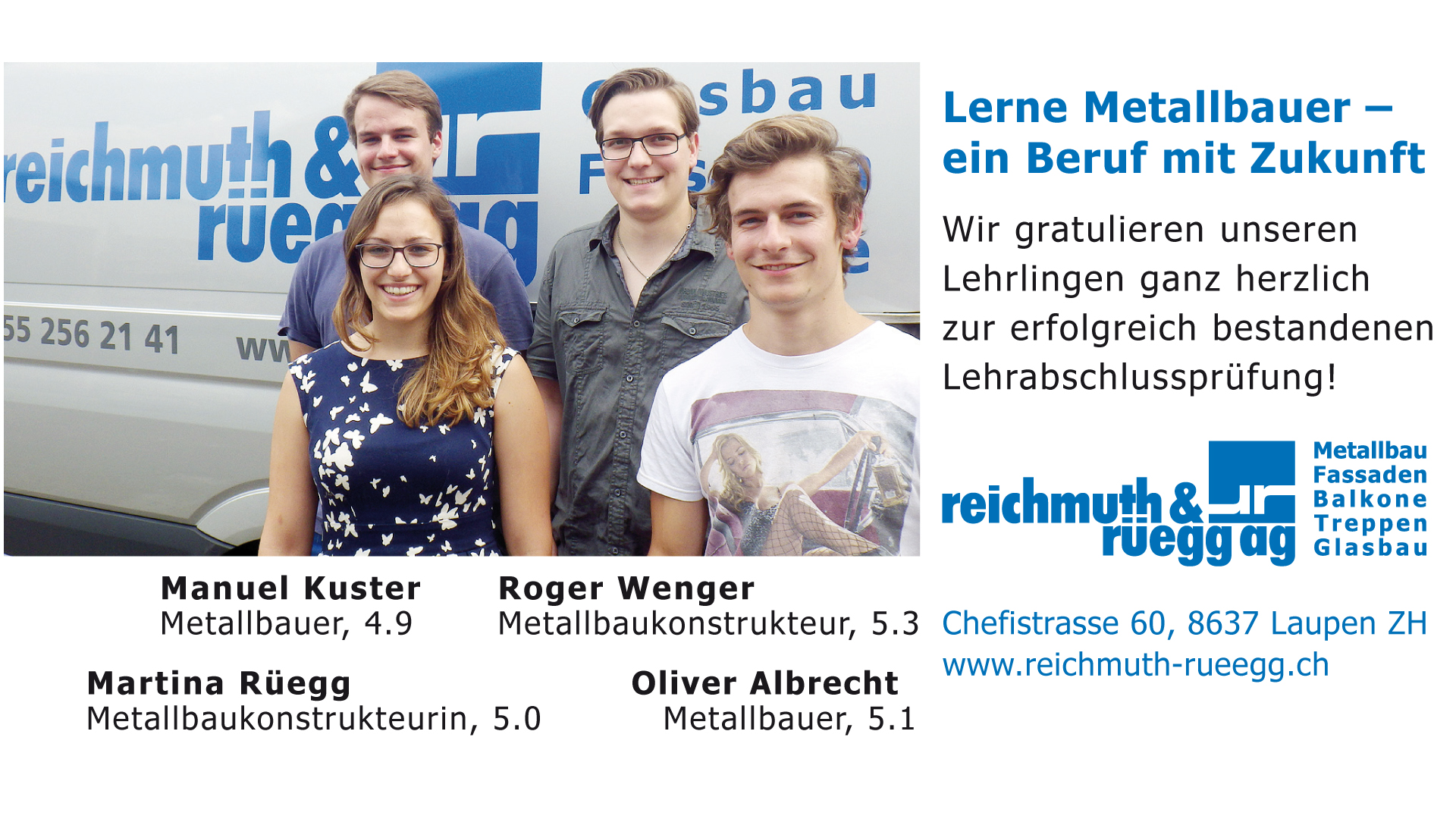 <a href=&quot;http://www.reichmuth-rueegg.ch/&quot; target=&quot;_blank&quot;>www.reichmuth-rueegg.ch/</a>