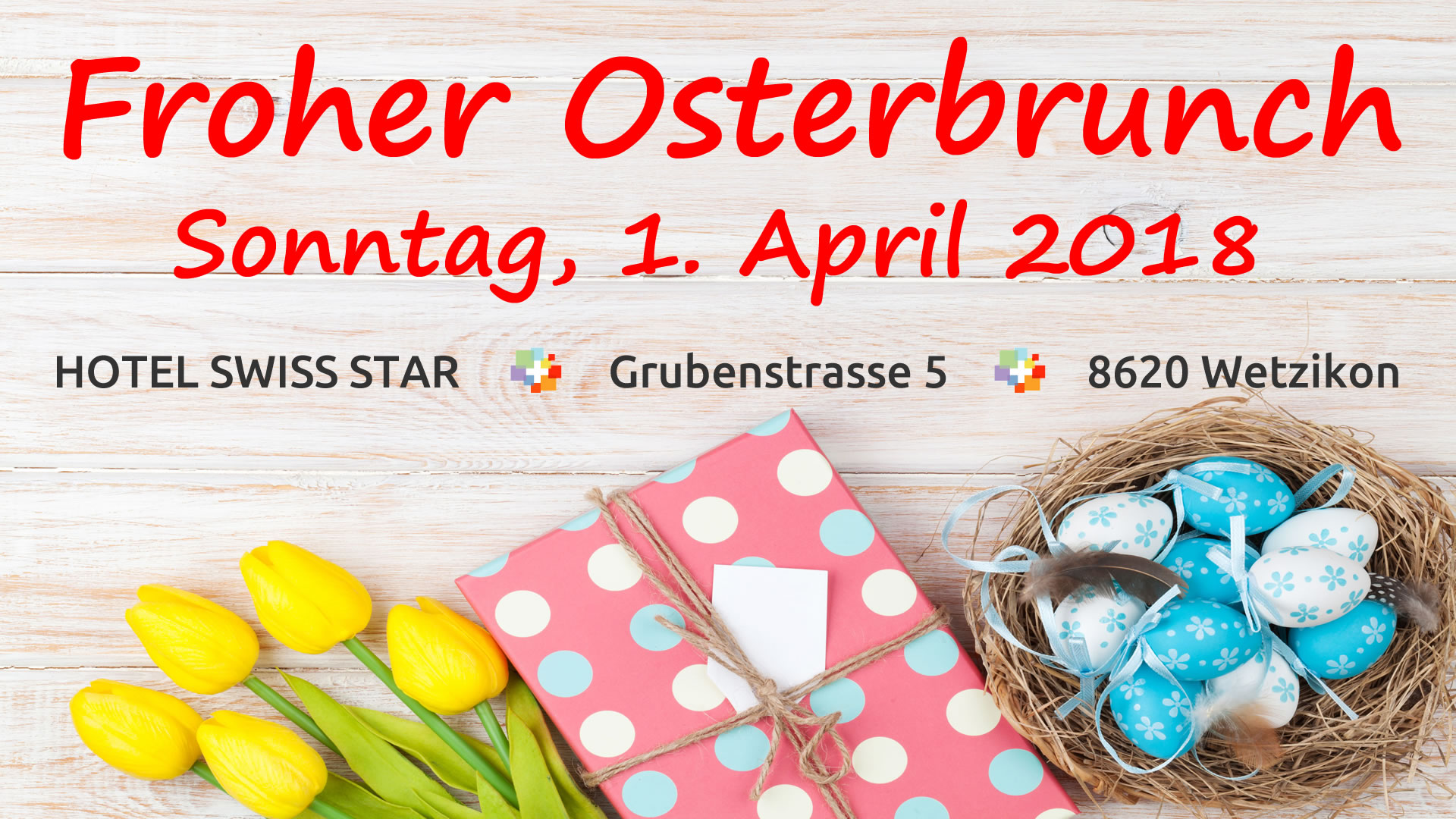 <a href=&quot;http://www.hotel-swiss-star.ch&quot; target=&quot;_blank&quot;>Froher Osterbrunch</a>