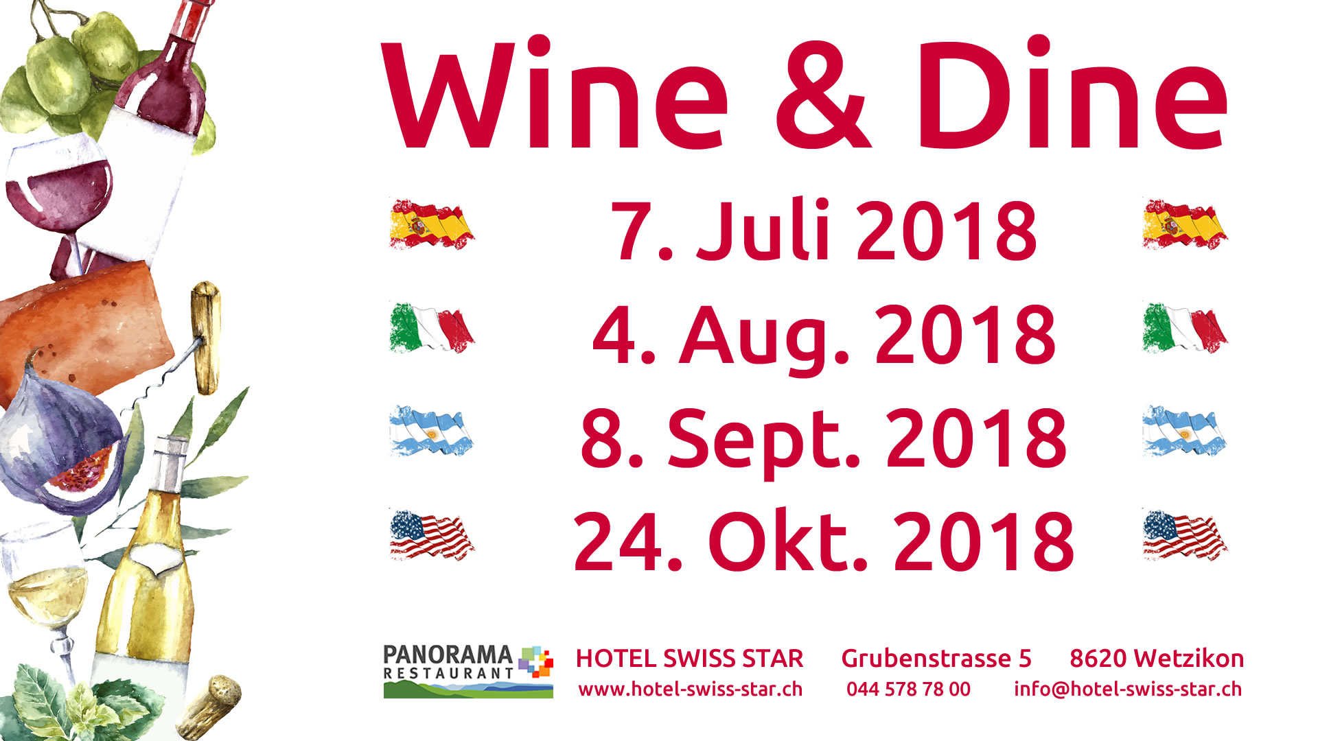 <a href=&quot;http://www.hotel-swiss-star.ch&quot; target=&quot;_blank&quot;>Wine &amp; Dine im Panorama Restaurant</a>