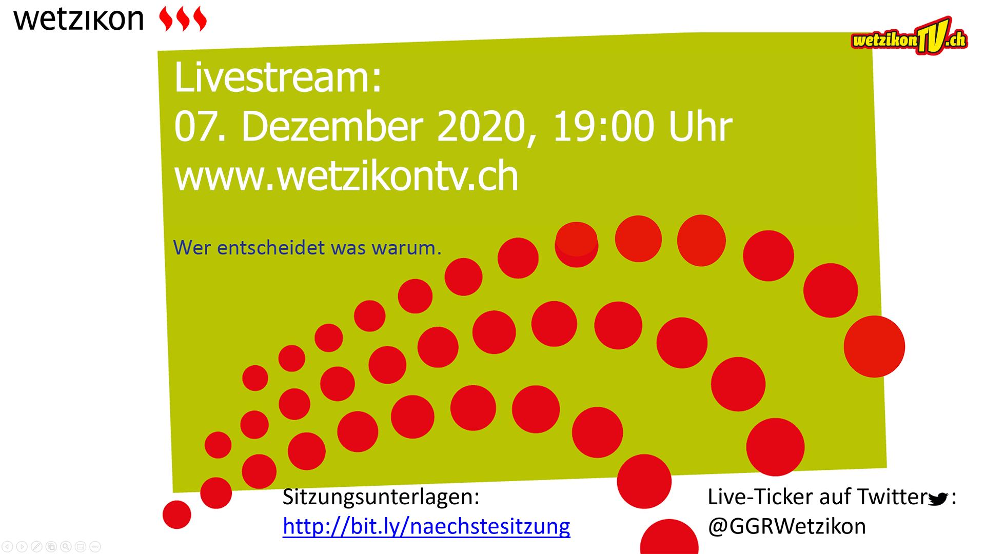 """<a href=""""https://www.wetzikon.ch/politik/parlament/sitzungen/naechste-sitzung-1/"""" target=""""_blank"""">Ansage 61. Parlamentssitzung</a>"""