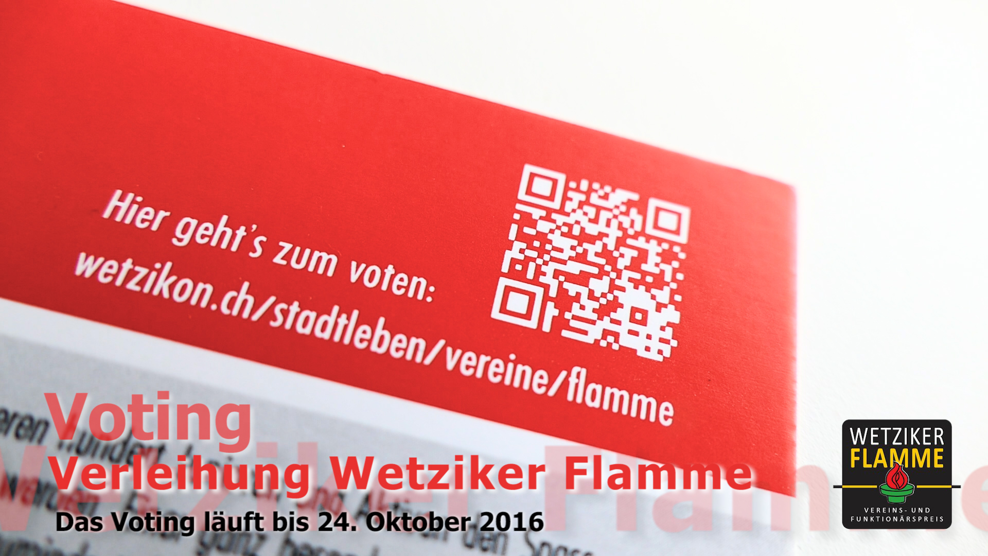 <span style=&quot;color: #000000&quot;><a href=&quot;http://www.wetzikon.ch/stadtleben/vereine/flamme&quot; target=&quot;_self&quot;><span style=&quot;color: #ffffff&quot;>Voting, Wetziker Flamme</span> </a>