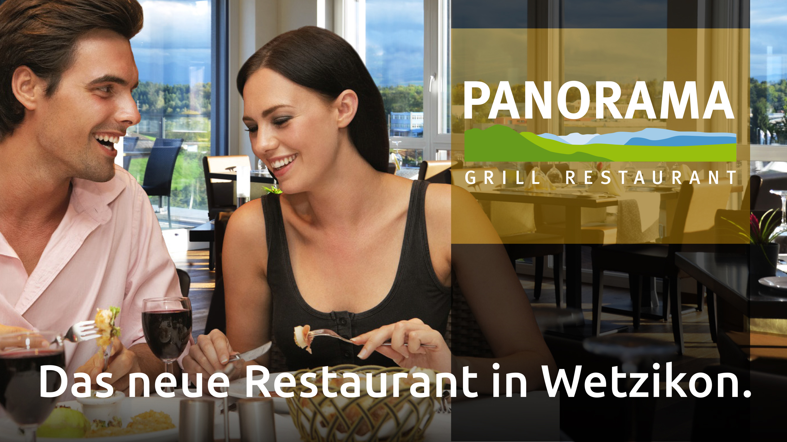 "<a href=""http://www.hotel-swiss-star.ch"" target=""_blank"">Panorama Restaurant</a>"