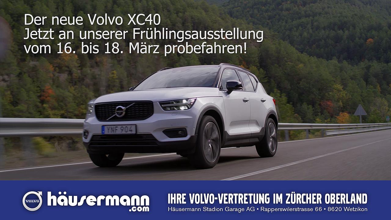 </a><span style=&quot;color: #000000&quot;><a href=&quot;https://www.haeusermann.com&quot; target=&quot;_blank&quot;><span style=&quot;color: #ffffff&quot;>Volvo XC40 probefahren</span> </a>