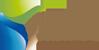 FAMOSA Care GmbH