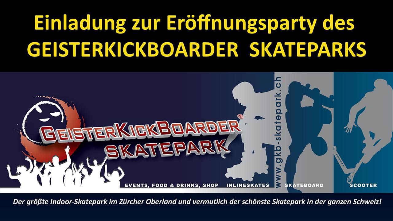 <a href=&quot;http://www.gkb-skatepark.ch&quot; target=&quot;_blank&quot;>Geisterkickbaorder-Skatepark Wetzikon</a>