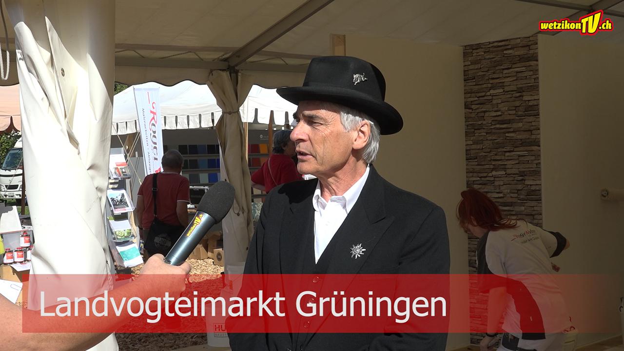 "<a href=""http://www.landvogteimarkt.ch"" target=""_blank"">Grüninger Märt</a>"