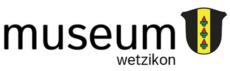 Museum Wetzikon