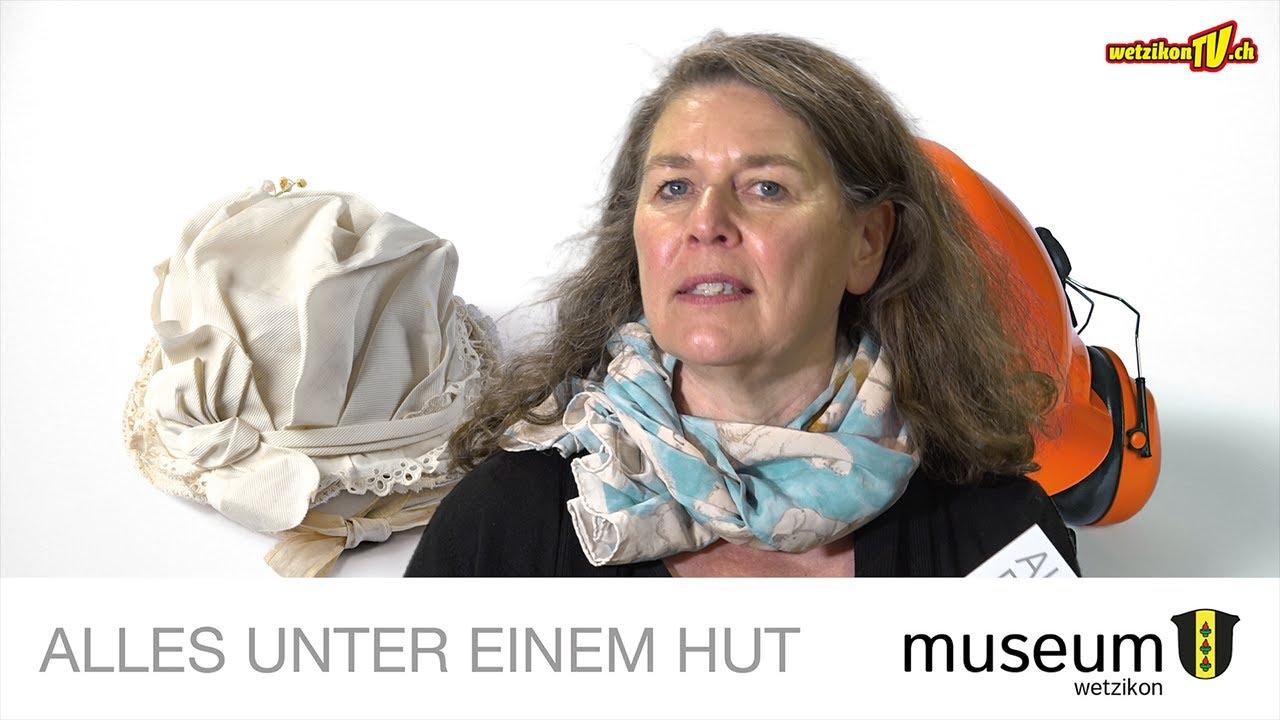 """<a href=""""https://www.museum-wetzikon.ch/"""" target=""""_blank"""">Hutausstellung im Museum Wetzikon</a>"""