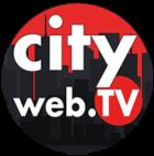 cityweb.tv