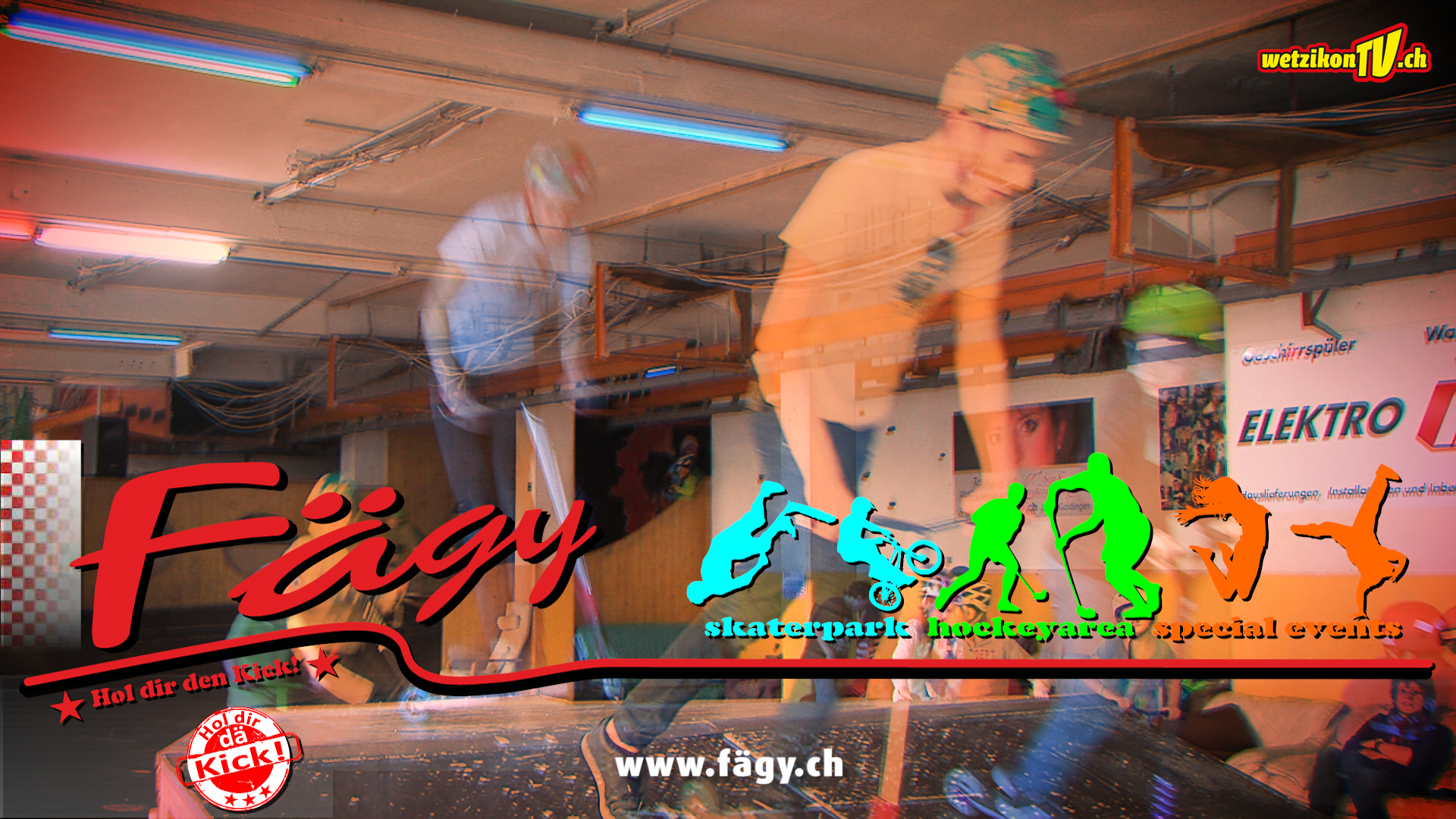 <a href=&quot;http://www.fägy.ch&quot; target=&quot;_blank&quot;>www.fägy.ch</a>