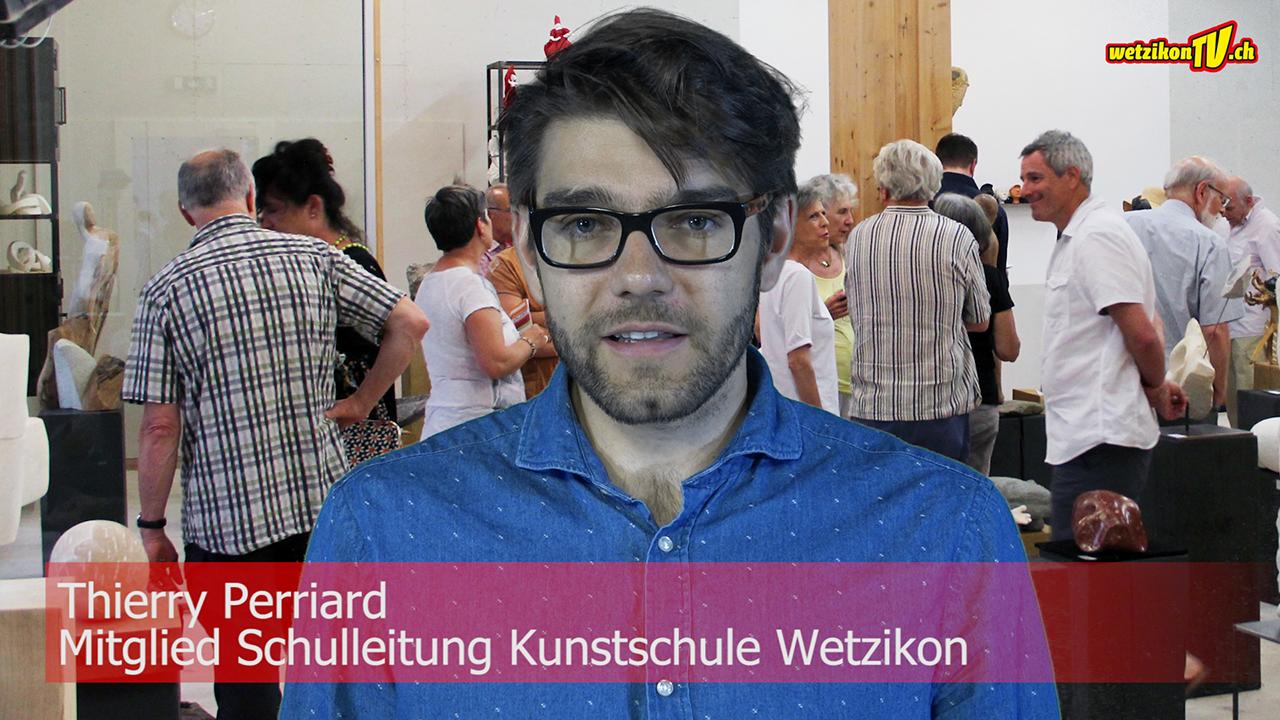 """<a href=""""http://www.kunstschule-wetzikon.ch"""" target=""""_blank"""">www.kunstschule-wetzikon.ch</a>"""