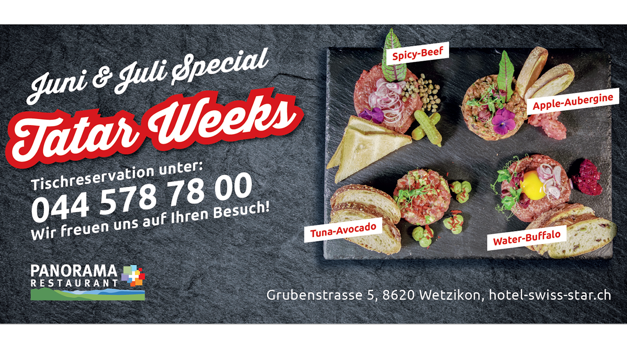 <span style=&quot;color: #000000&quot;><a href=&quot;http://www.hotel-swiss-star.ch/wp/wp-content/hotel-swiss-star/Wochenmenu.pdf&quot; target=&quot;_self&quot;><span style=&quot;color: #ffffff&quot;>Wochenmenükarte</span> </a>