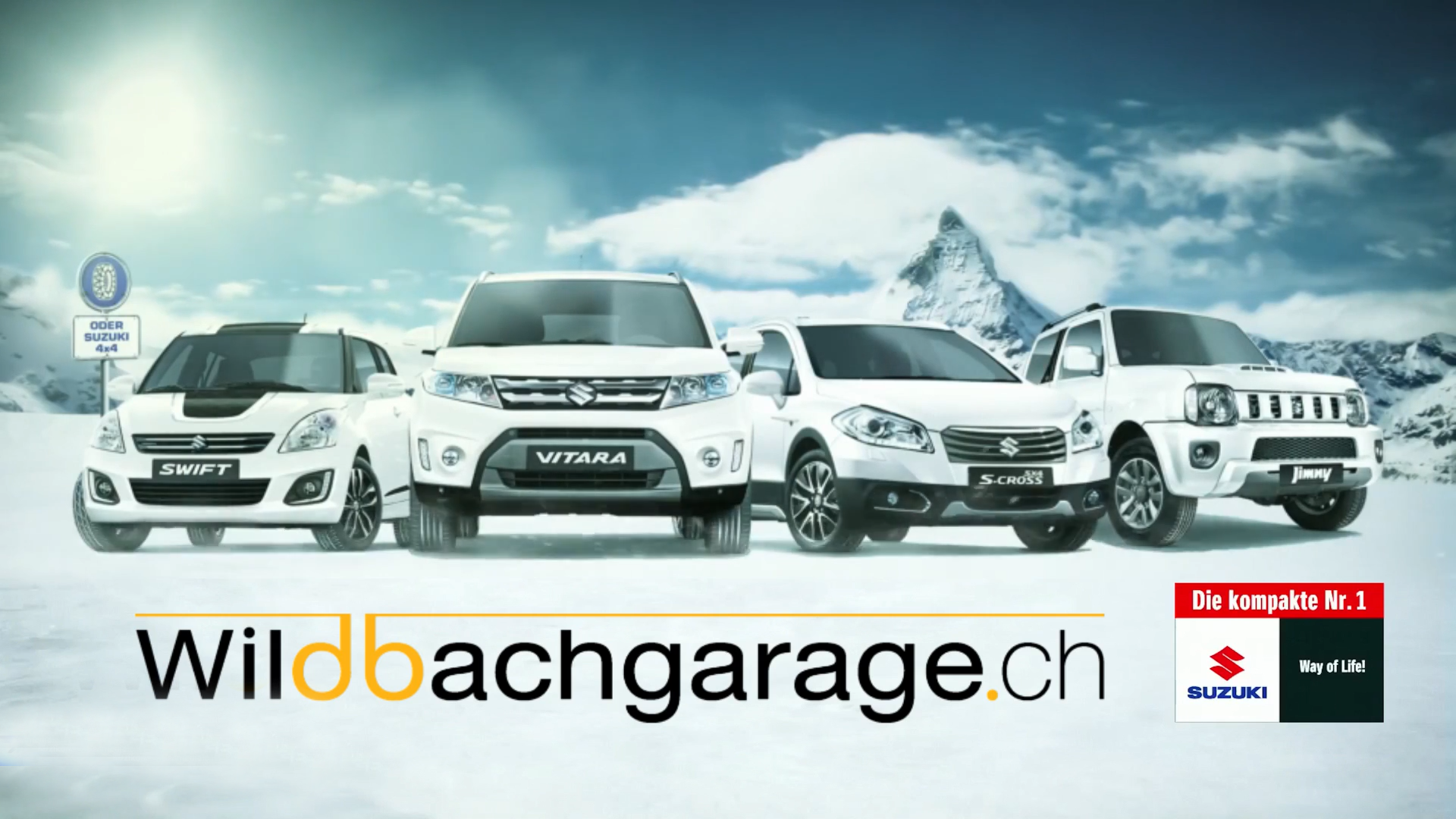 <a href=&quot;http://www.wildbachgarage.ch&quot; target=&quot;_blank&quot;>www.wildbachgarage.ch</a>
