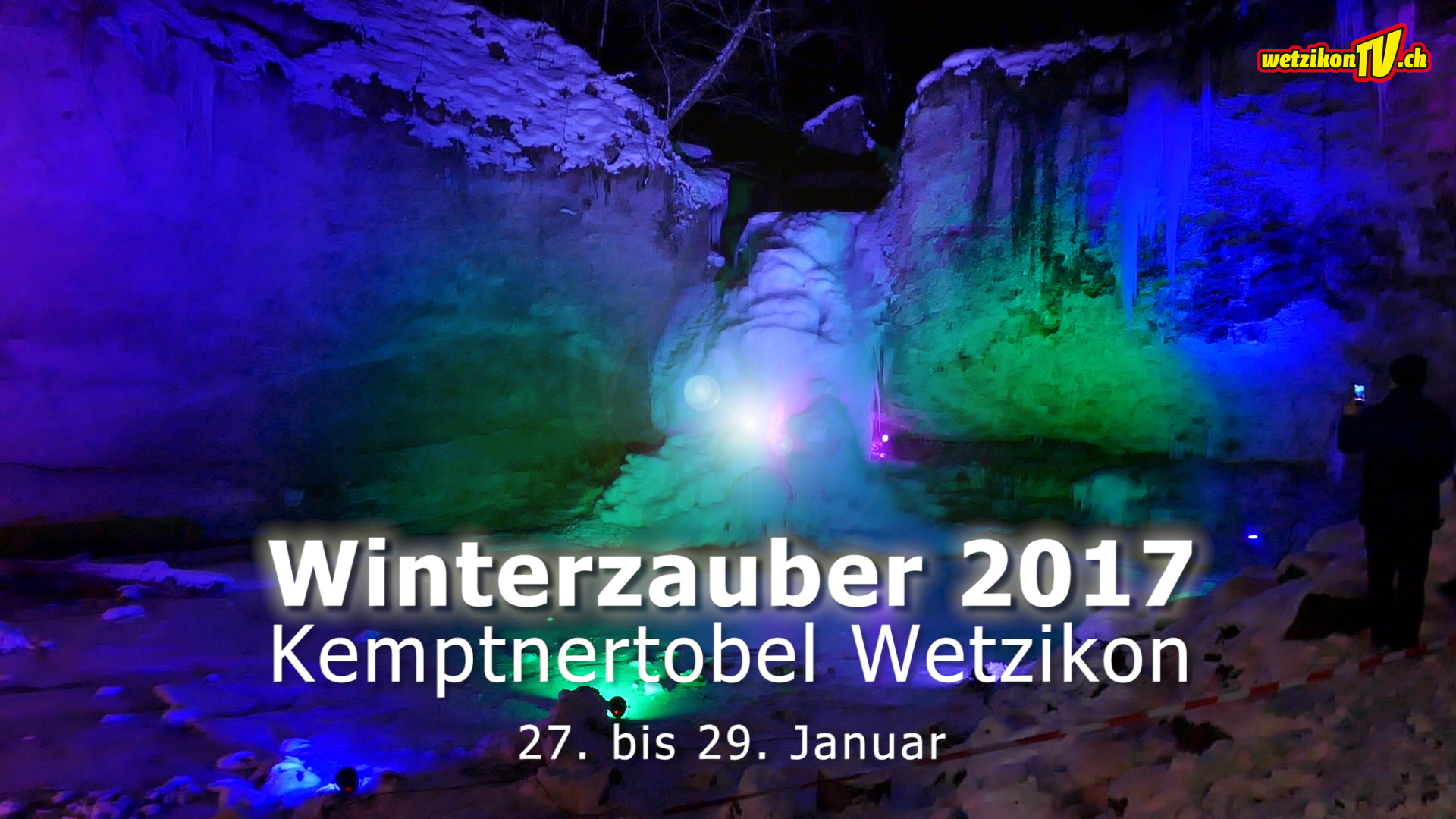 "<a href=""http://www.winterzauber-wetzikon.ch"" target=""_blank"">www.winterzauber-wetzikon.ch</a>"